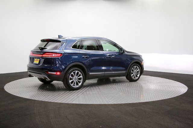 2017 Lincoln MKC for sale 123872 37