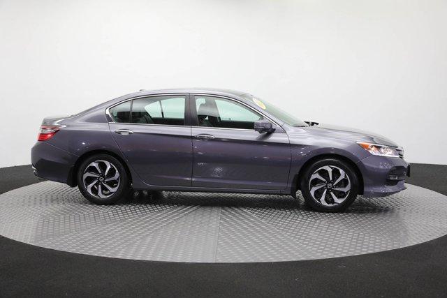 2017 Honda Accord for sale 124985 3
