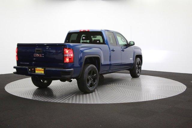 2016 GMC Sierra 1500 for sale 124642 33
