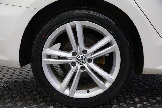 2015 Volkswagen Passat for sale 123529 26