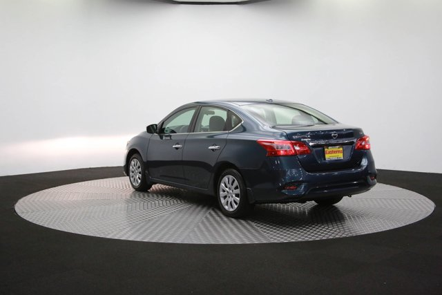 2017 Nissan Sentra for sale 124805 59