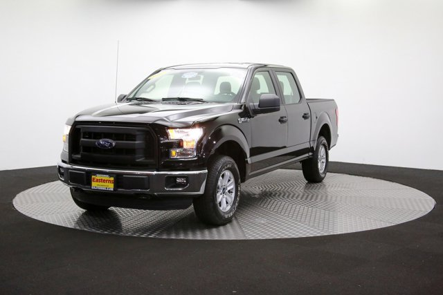 2016 Ford F-150 for sale 123189 49