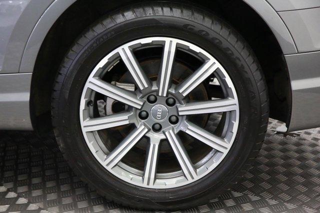 2017 Audi Q7 for sale 121808 68