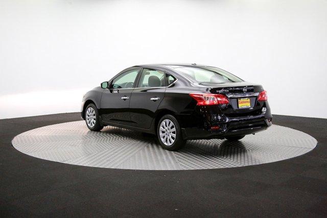 2017 Nissan Sentra for sale 122553 57