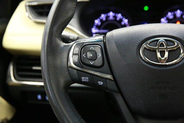 2016 Toyota Avalon for sale 124077 13