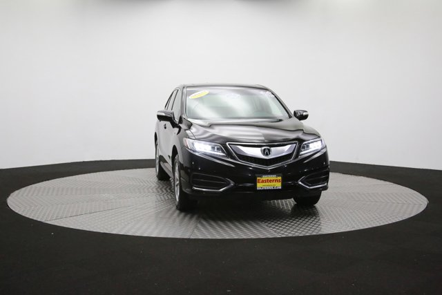 2017 Acura RDX for sale 123094 46