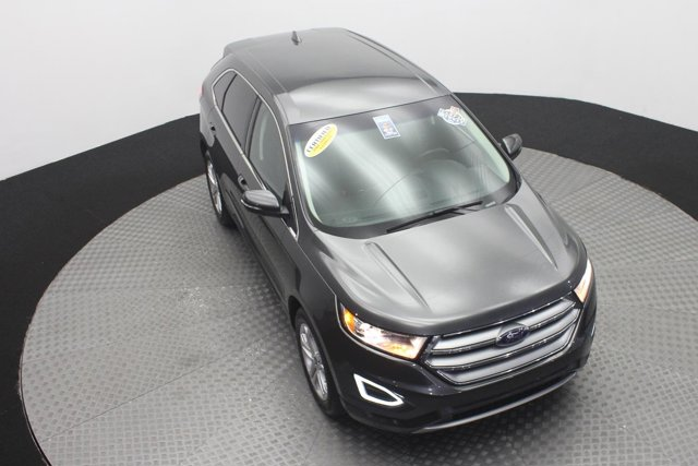 2018 Ford Edge for sale 124030 2