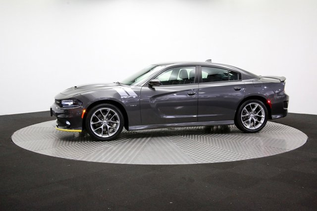 2019 Dodge Charger for sale 122960 52