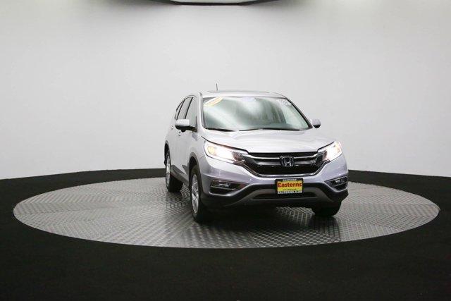 2015 Honda CR-V for sale 124432 47