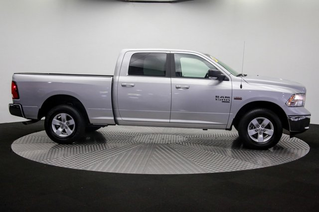 2019 Ram 1500 Classic for sale 122064 40