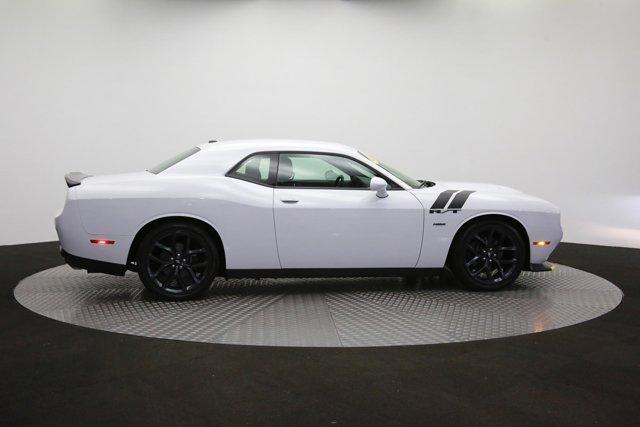 2019 Dodge Challenger for sale 123986 38