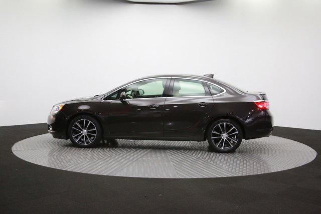 2016 Buick Verano for sale 123430 56