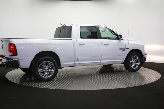 2019 Ram 1500 Classic for sale 120254 49