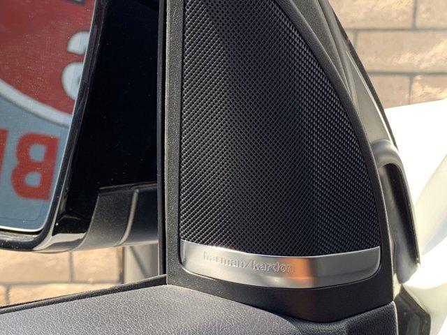 2016 Mercedes-Benz GLE 450 AMG 4MATIC Driver Assistance Premium Pkg 4D Coupe Sport Utility V6 Twin Turbo 3.0L AWD