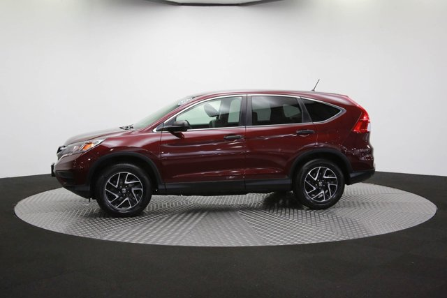 2016 Honda CR-V for sale 124406 54