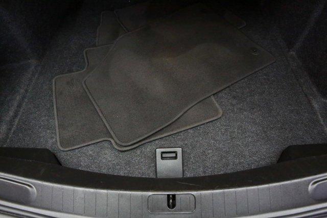 2018 Chevrolet Impala for sale 121804 8