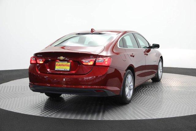 2017 Chevrolet Malibu for sale 125688 4