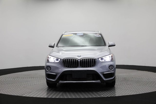 2016 BMW X1 for sale 123977 1
