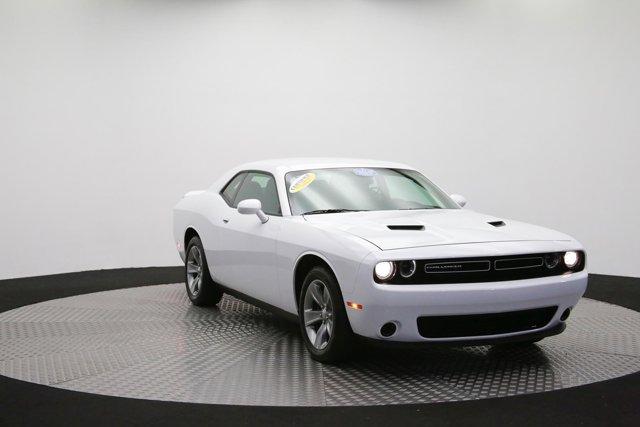 2019 Dodge Challenger for sale 122692 42