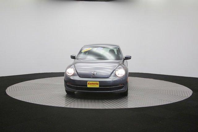2013 Volkswagen Beetle for sale 121126 46