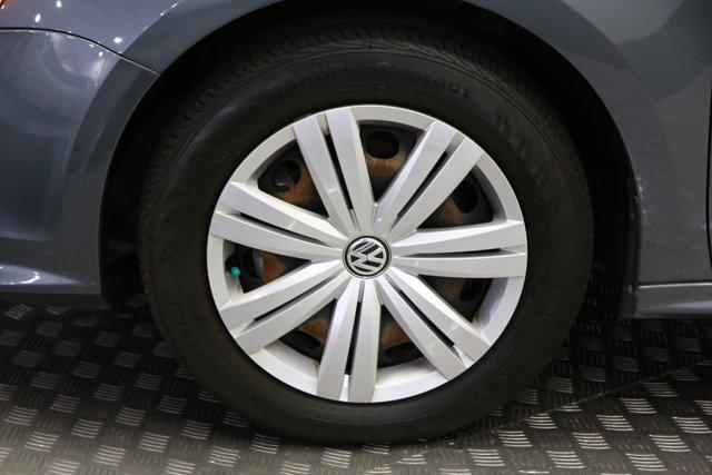 2015 Volkswagen Jetta for sale 124249 28