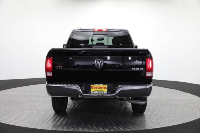 2019 Ram 1500 Classic for sale 125615 5