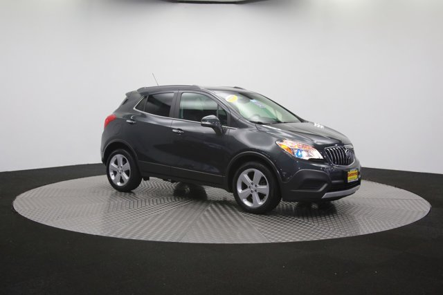 2016 Buick Encore for sale 120523 55