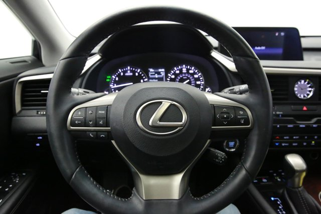 2016 Lexus RX 350 for sale 119854 14