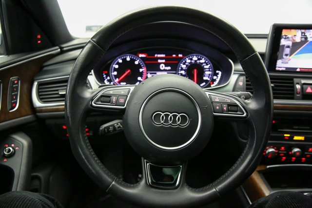 2016 Audi A6 for sale 122898A 9