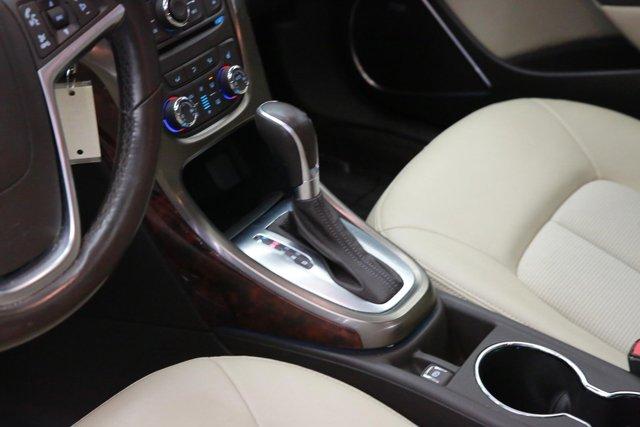 2016 Buick Verano for sale 119877 11