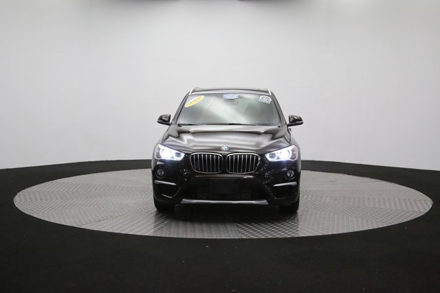 2016 BMW X1 for sale 122968 49