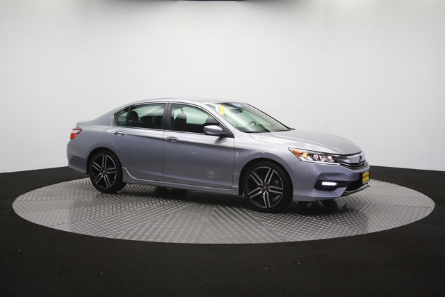 2017 Honda Accord for sale 120341 54