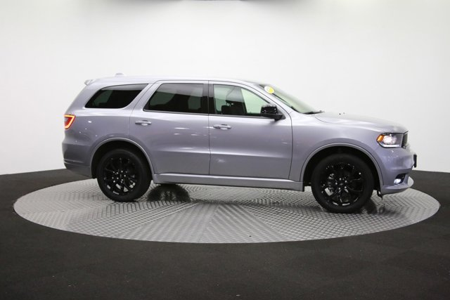 2019 Dodge Durango for sale 124612 41