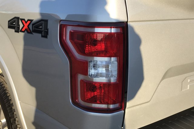 Used 2019 Ford F-150