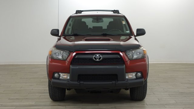 Used 2010 Toyota 4Runner in St. Louis, MO