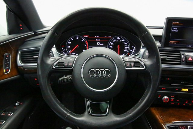 2016 Audi A7 for sale 120213 9