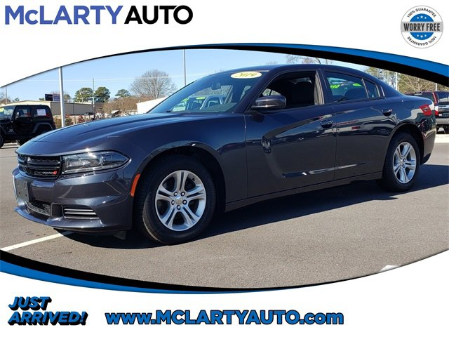 Used 2019 Dodge Charger in , AR