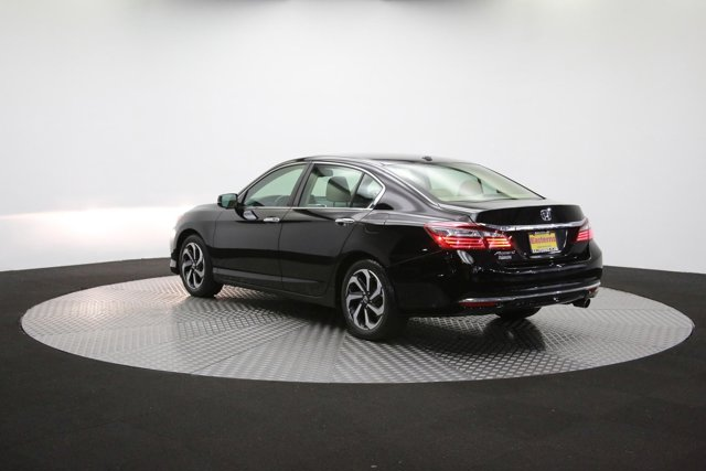 2017 Honda Accord for sale 123940 58