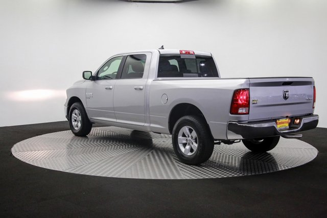 2019 Ram 1500 Classic for sale 122064 58