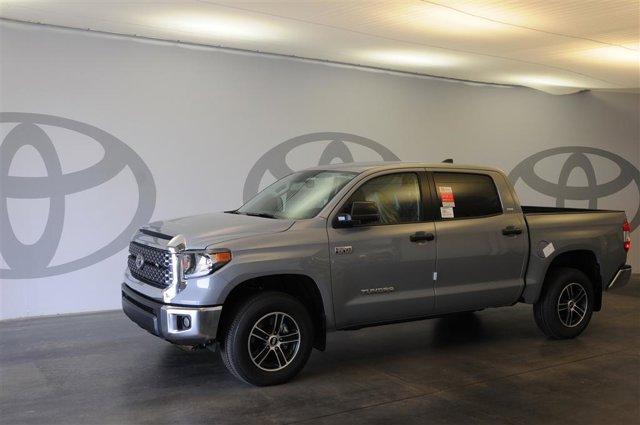 New 2020 Toyota Tundra in Dothan & Enterprise, AL
