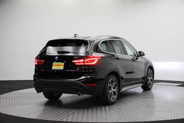 2016 BMW X1 for sale 123971 4