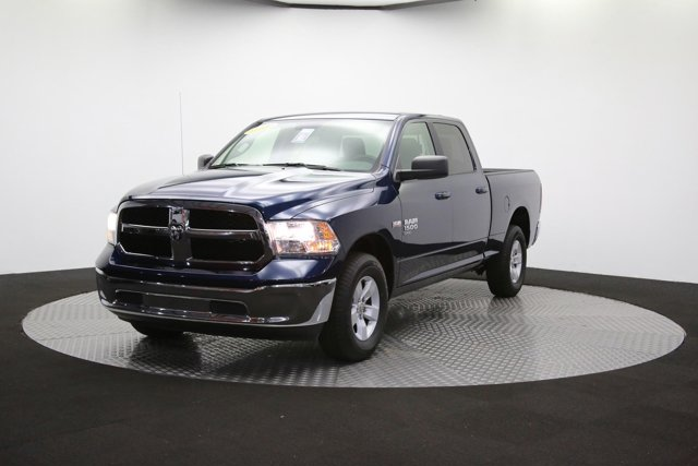 2019 Ram 1500 Classic for sale 124344 51