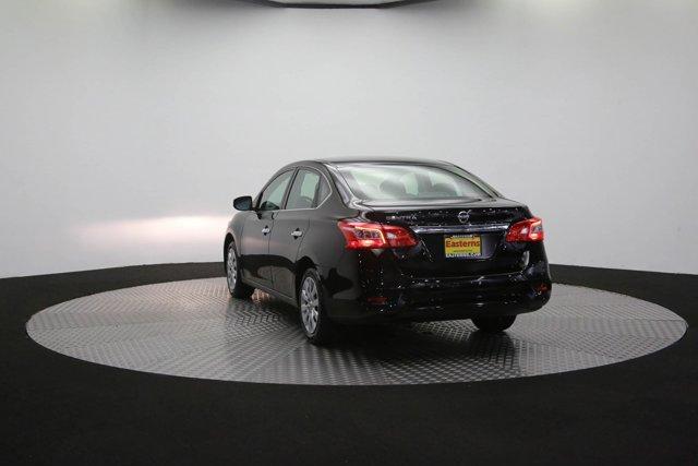 2018 Nissan Sentra for sale 125420 60