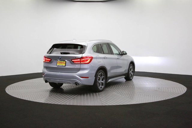 2016 BMW X1 for sale 123977 36