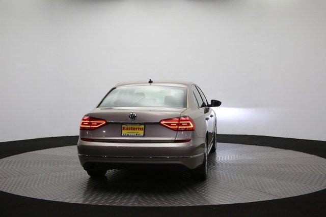 2016 Volkswagen Passat for sale 122793 35