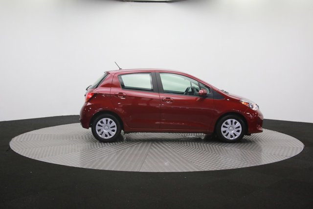 2017 Toyota Yaris for sale 120782 53