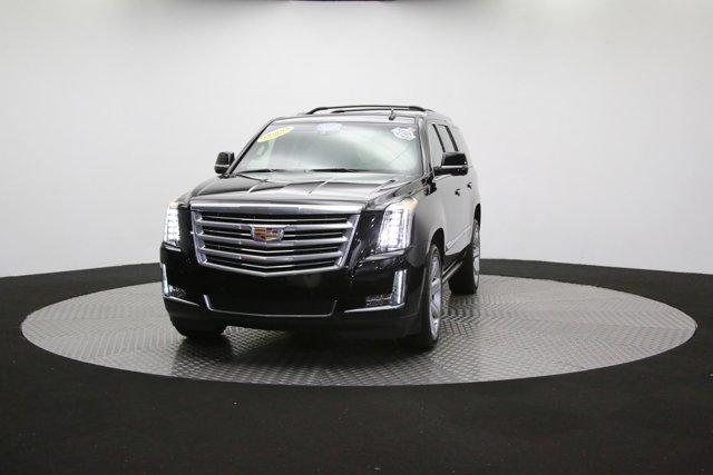 2016 Cadillac Escalade for sale 124381 50