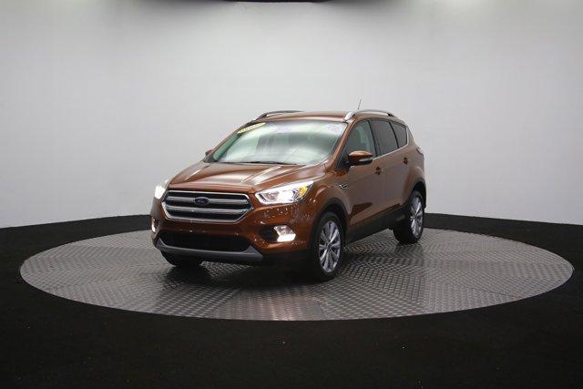 2017 Ford Escape for sale 120244 62