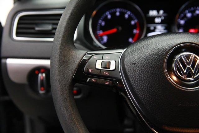 2018 Volkswagen Jetta for sale 124468 14