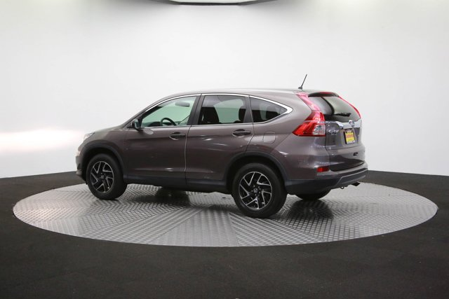 2016 Honda CR-V for sale 124419 57